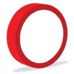 Casseforme per fori circolari e ovali