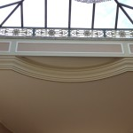 Elementi Architettonici Decorativi
